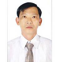 TS. Đỗ Quang Khánh