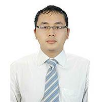TS. Phạm Sơn Tùng