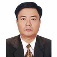 PGS. TS. Trần Văn Xuân