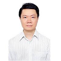 TS. Phạm Quang Thái